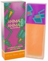 Animale Animale Animale EDP 100ml