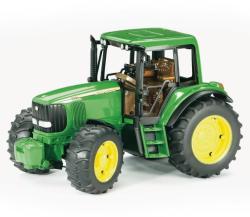 BRUDER John Deere 6920 traktor