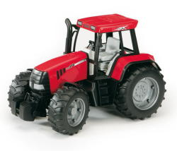 BRUDER Case CVX 170 Traktor