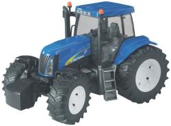 BRUDER New Holland T8040 traktor