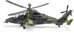 Siku Katonai helikopter fegyverrel (4912)