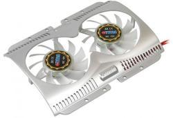 Titan TTC-HD22