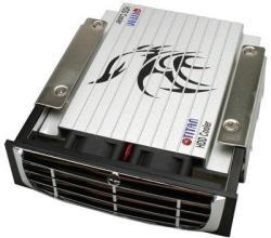 Titan TTC-HD82