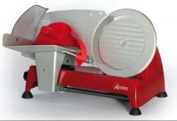 Ardes 8095 Pressure