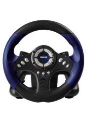 Hama Racing Wheel Thunder V18 for PC (62865)