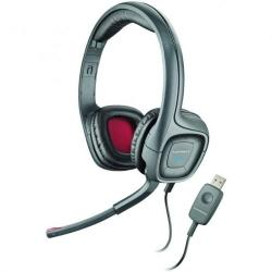 Plantronics Audio 655 (80935-15)