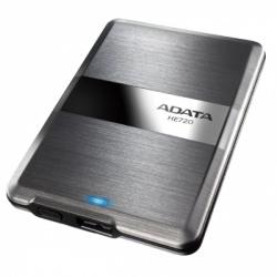 ADATA DashDrive Elite HE720 500GB USB 3.0 AHE720-500GU3-C