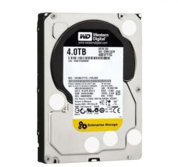 "Western Digital Re 3.5"" 4TB 7200rpm 32MB SAS WD4001FYYG"