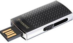 Transcend Jetflash 560 32GB TS32GJF560