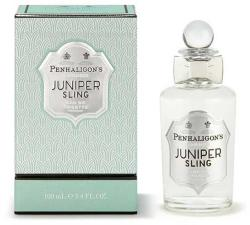 Penhaligon's Juniper Sling EDT 100ml