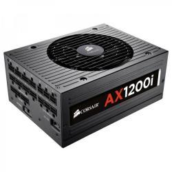 Corsair AX1200i 1200W Platinum (CP-9020008)