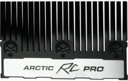 ARCTIC RamCooler Pro