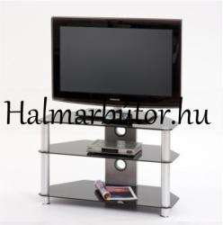 HALMAR RTV4