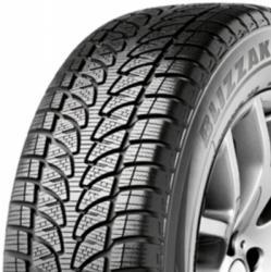 Bridgestone Blizzak LM80 XL 255/55 R19 111H
