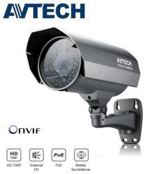 AVTECH AVM365