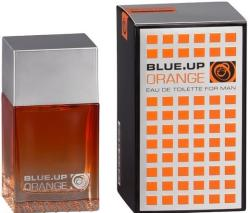 Blue.Up Orange Man EDT 100ml
