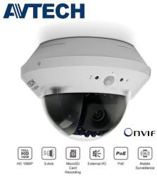 AVTECH AVM428