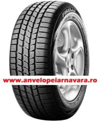 Pirelli Winter SnowSport 205/50 R16 87H