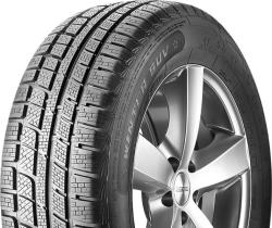Star Performer SPTV XL 235/65 R17 108V