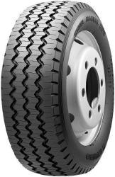 Kumho 856 Steel Radial 185/75 R16C 102R