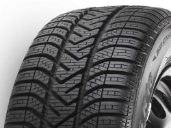 Pirelli Winter SnowControl 3 205/50 R16 87H