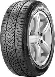 Pirelli Scorpion Winter RFT XL 255/55 R18 109H