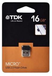 TDK Micro 16GB T78846