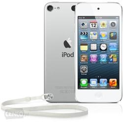 Apple iPod touch 32GB 5. gen