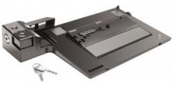 Lenovo 0A65699