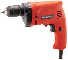 Makita MT601