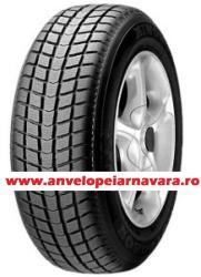 Nexen EuroWin 550 XL 225/55 R16 99H