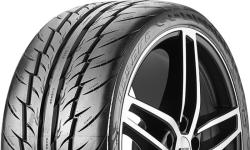 Federal 595 Evo RFT XL 225/45 ZR17 94Y