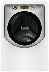 Hotpoint-Ariston AQD1070D 49 EU