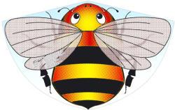 Günther Méhecske sárkányrepülő