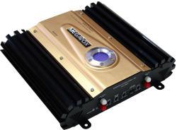Megavox mgx-4860t