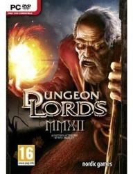 Nordic Games Dungeon Lords MMXII (PC)