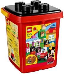 LEGO Duplo - Mickey Barátai (10531)