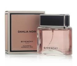 Givenchy Dahlia Noir EDP 75ml