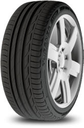 Barum Polaris 2 185/65 R15 88T