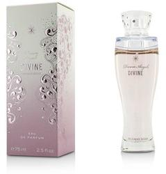Victoria's Secret Dream Angels Divine EDP 75ml