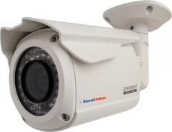 EuroVideo EVC-TG-ID360AW2