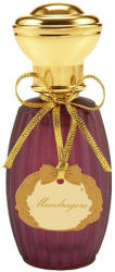 Annick Goutal Mandragore for Men EDT 100ml