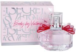 Victoria's Secret Body by Victoria EDP 50ml