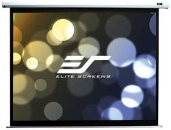 Elite Screens Electric84V