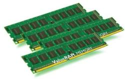 Kingston 64GB (4x16GB) DDR3 1333MHZ KVR13LR9D4K4/64I