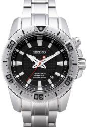 Seiko SKA509