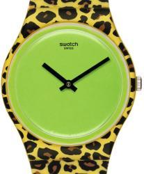 Swatch GZ251