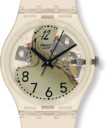 Swatch GZ261