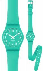 Swatch LL115