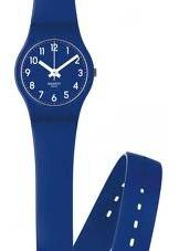 Swatch LN148
